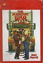 Pushcart War