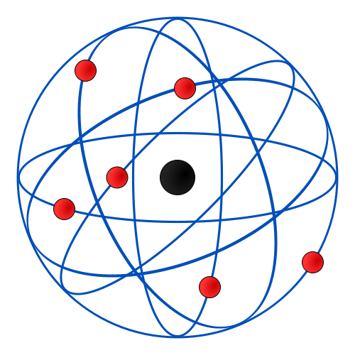 Rutherford_atom.svg
