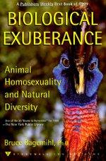 Biological_exuberance