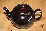 English_teapot