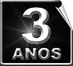 3_Anos
