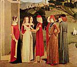 Italienischer_Meister_des_15._Jahrhunderts_001
