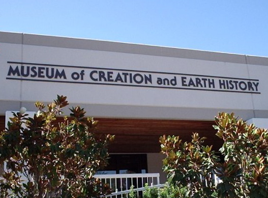 Museum_of_Creation