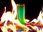 Flame_shot