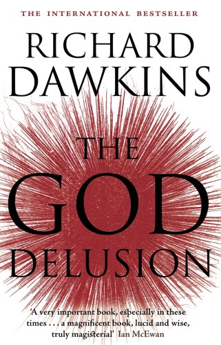 God-Delusion