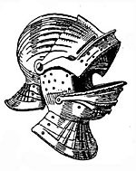 Double_Visored_Sallet_by_Wendelin_Boeheim