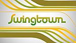 Swingtown_logo