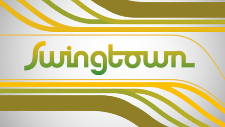 Swingtown_logo