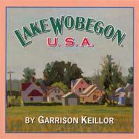 Lake_wobegon_usa_lg