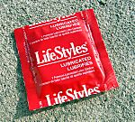 Lifestyles_condom_package