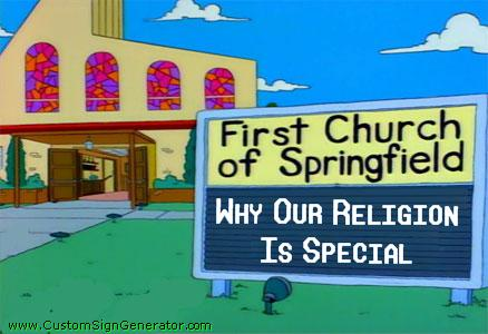 Simpsons_church_sign_www.txt2pic.com