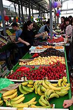 Cormeilles_Market_3_Artlibre_jnl