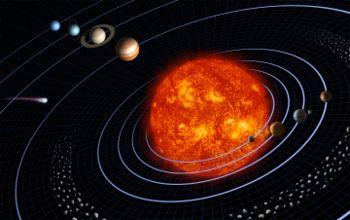 Gravitation-Solar_sys8