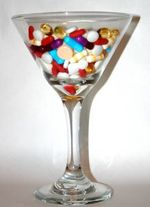 Drug_cocktail