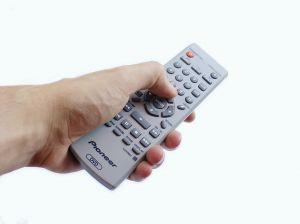 Remote_1