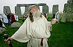 Druidic_ritual_Stonehenge_2