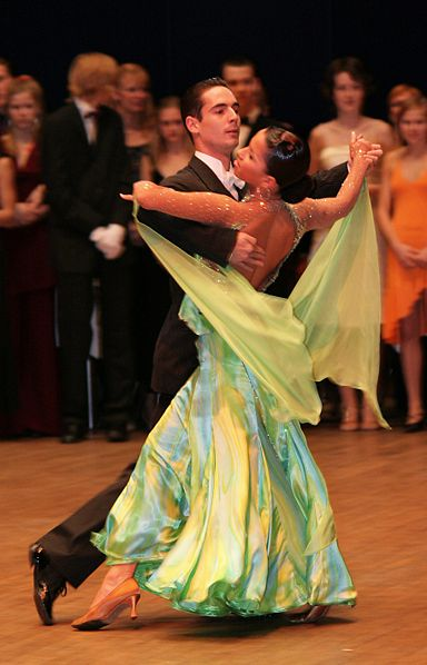 Ballroom_dance_exhibition