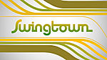 Swingtown logo