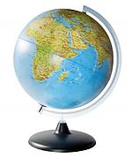 Globe_1