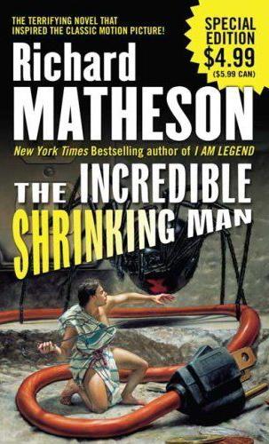 INCREDIBLE_SHRINKING_MAN