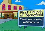 Simpsons_church_sign
