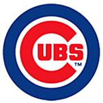 Cubs_logo