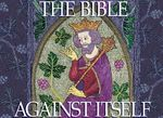 Bible-against-itself