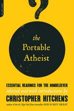 Christopher.Hitchens-The.Portable.Atheist