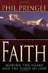Faith book