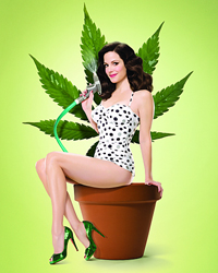 Weeds-season4-marylouiseparker