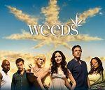 Weeds cast