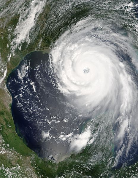 Hurricane_Katrina_August_28_2005_NASA