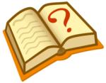 Question_book.svg