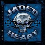 JADED_HEART_sm