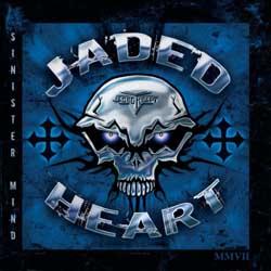 JADED_HEART_sm
