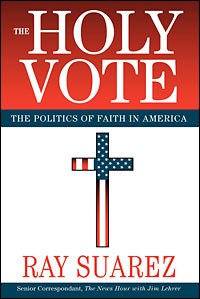 Holy vote
