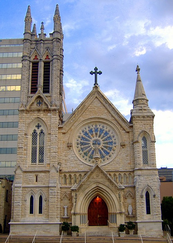 Saint_Marys_Cathedral_Austin_Texas