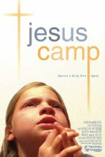 Jesus_camp