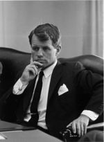 Robert_F._Kennedy_1964