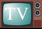 Television.svg