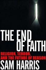 The.End.of.Faith