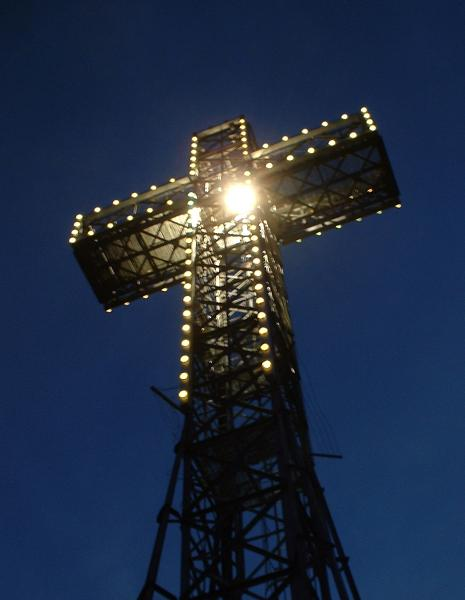 Mount-royal-cross
