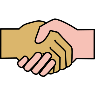 Handshake_icon.svg