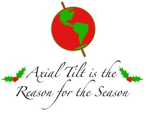 Axial_tilt