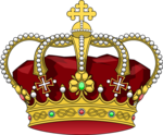 Crown_of_Italy.svg