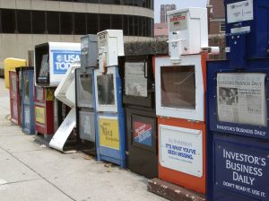 Newspaper_boxes