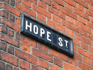 Hope_street