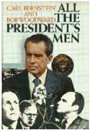 All_the_President's_Men