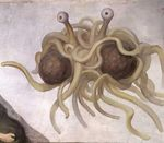 Flying_Spaghetti_Monster