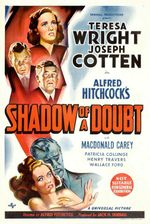 Shadow_of_a_doubt
